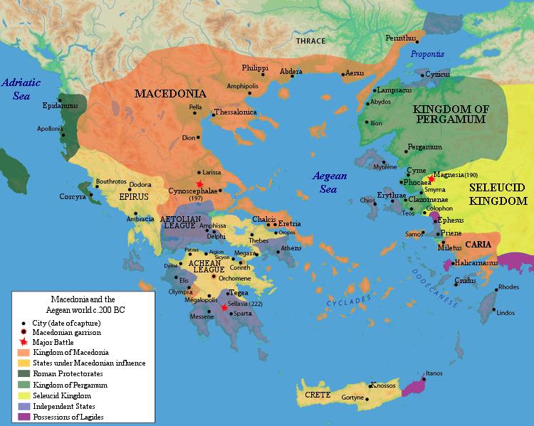 Macedonia_and_the_Aegean_World_c.200