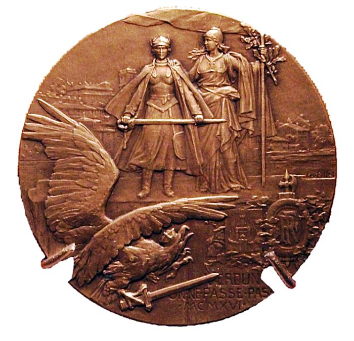 french-commemorative-verdun